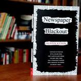blackout_poetry_book_t