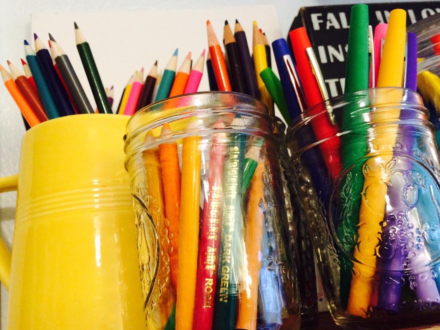 ArtSupplies - BlogCopy